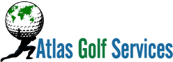Atlas Golf Services