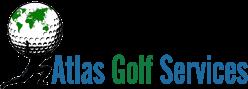 Atlas Golf Services