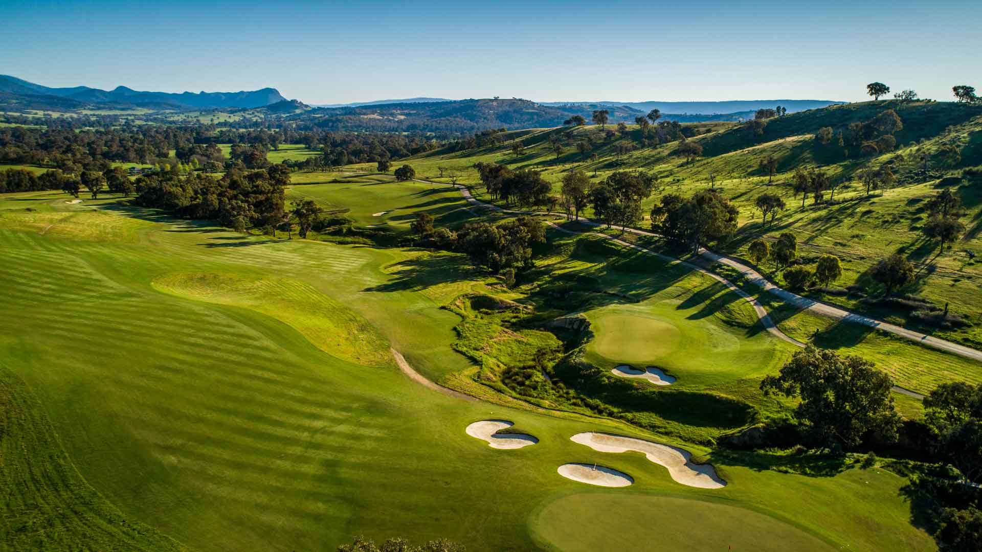 35+ Atlas golf services viral
